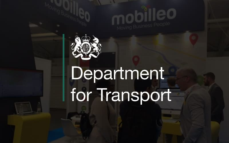 Every summary from UK Parliament's Mobility as a Service Inquiry